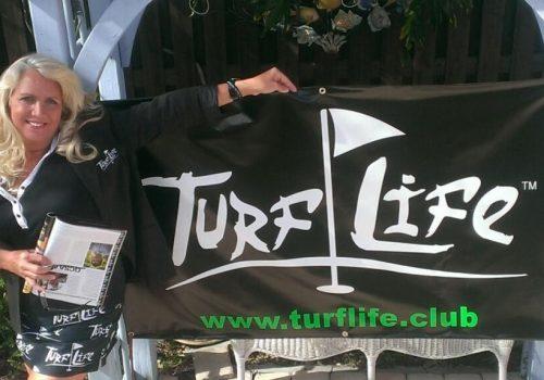 tpturflife-2