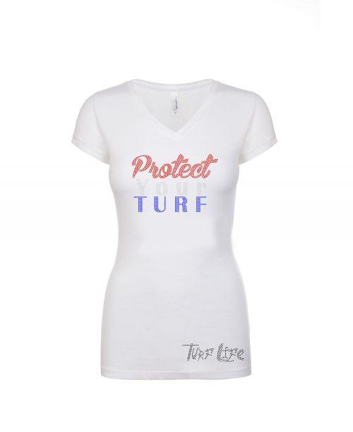 ProtectYourTurf